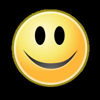 Face-smile.svg