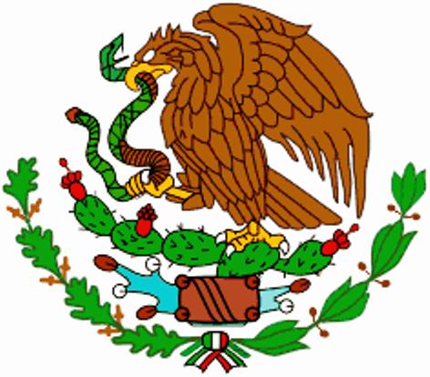 como es el mexicano: