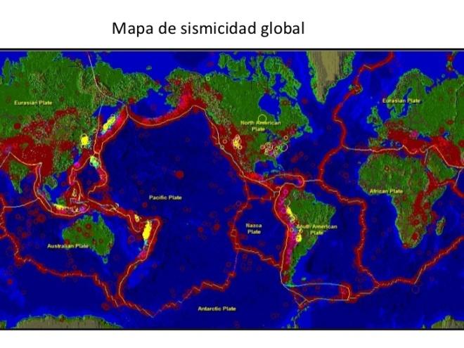 riesgo-ssmico-43-728