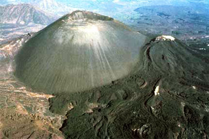 volcan-paricutin-cima