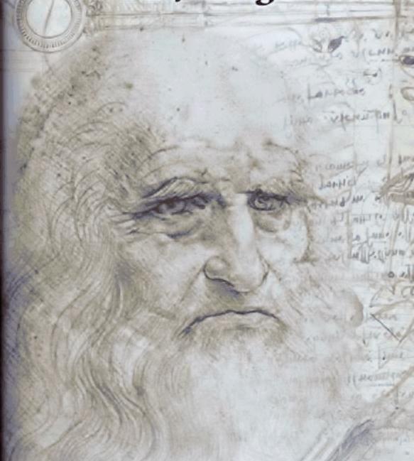 leonardo da vinci codex atlanticus pdf download
