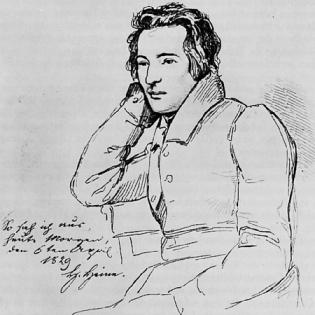 Heinrich Heinle