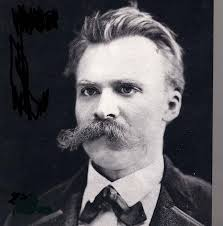 Friedrich Wilhelm Nietzsche Frases Espacio De Arpon Files