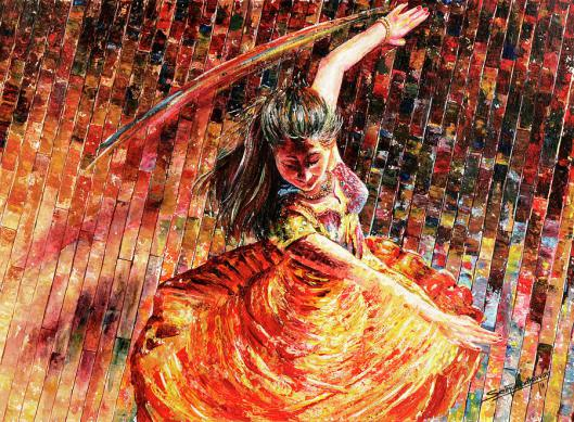 dance-of-colors-sethu-madhavan