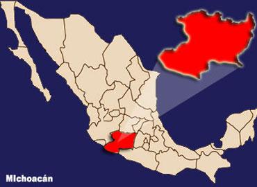 mapa-michoacan-370x270