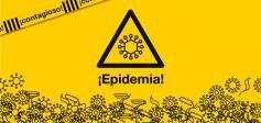 epidemia_01_es