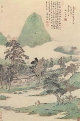 1 li-wu_Tsen