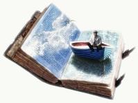 libro-barco