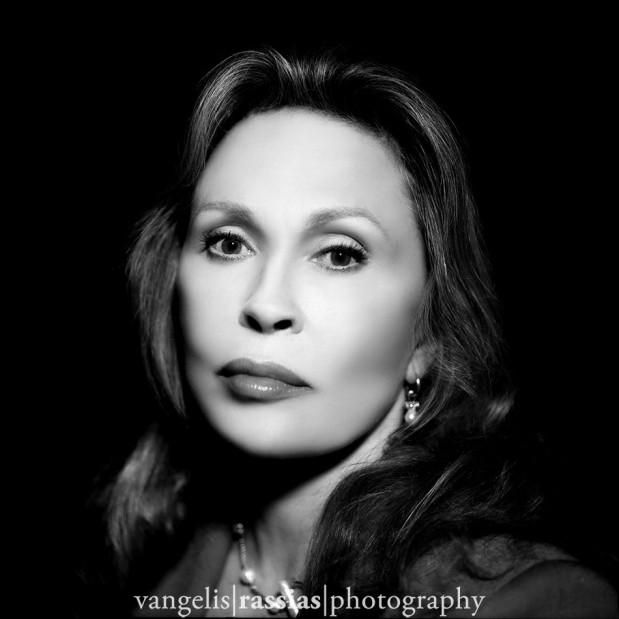 Portrait Photography Essay – TheLegends