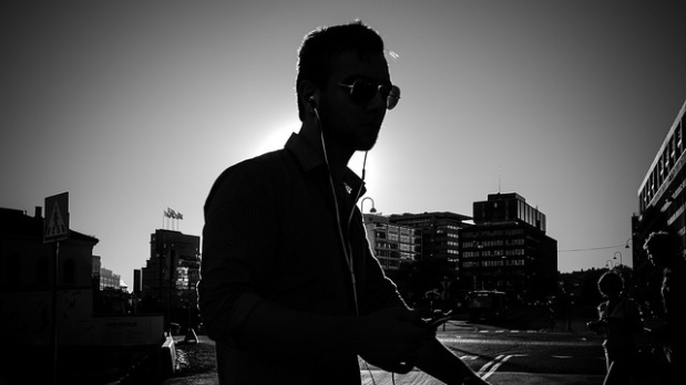 Street Photography Essay From Around TheWorld