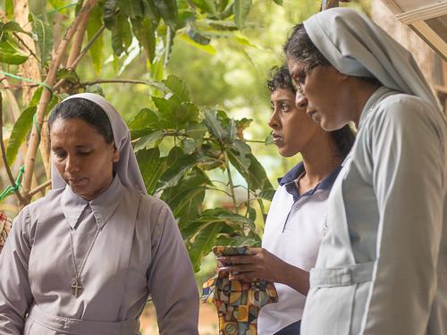 Social Documentary Photography – The Tamil Community In SriLanka