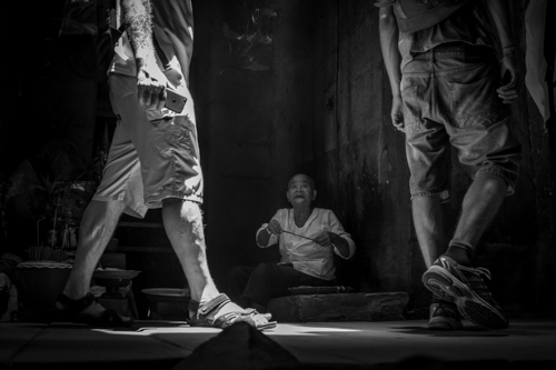 Cambodia, Vietnam & Japan – Street Photography