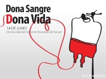 donar-sangre1