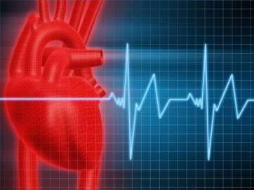 cardiopatia-reumatica
