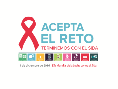 2016-cha-world-aids-day-logo-sp