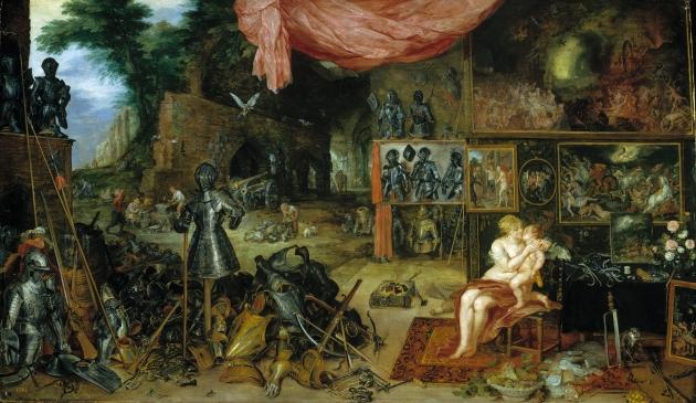 el-tacto-brueghel-rubens