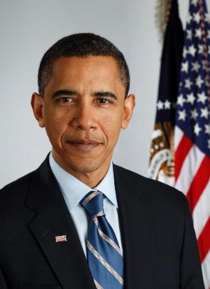 20_enero_obama