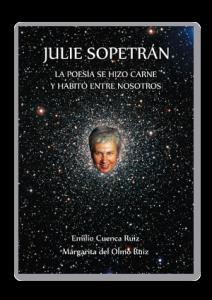 julie-sopetran-la-poesia-se-hizo-carne-y-habito-entre-nosotros-212x300