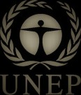 UNEP-logoBlanco