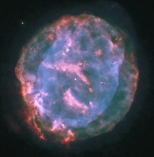 NGC_6818_-Little_Gem-