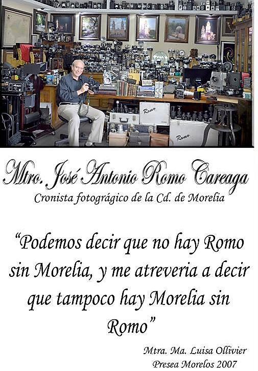 Mtro.-José-Antonio-Romo