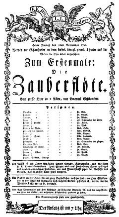 240px-Zauberflöte-Theaterzettel1791
