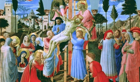 718272_Fra_Angelico_073_51