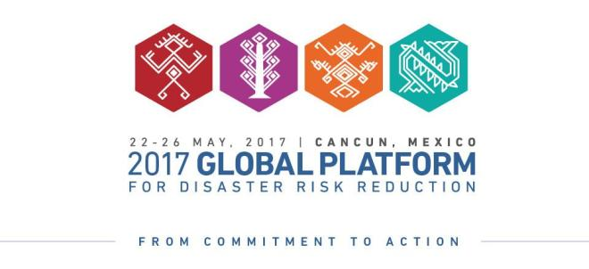 global_platform_mexico