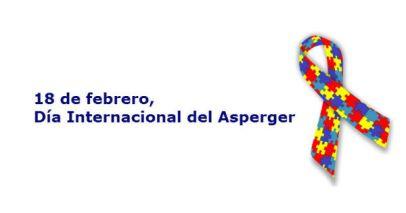 dia-internacional-del-asperger