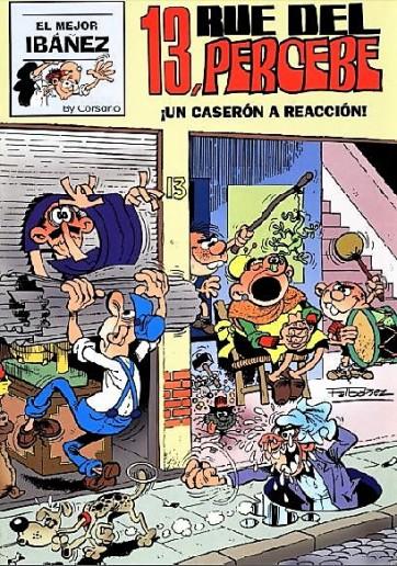 un-caseron-a-reaccion