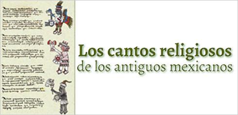 cantos_head
