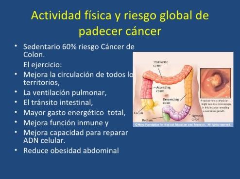 cncer-y-ejercicio-fsico-3-728