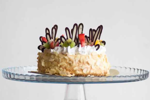 Las tartas: deliciosopecado