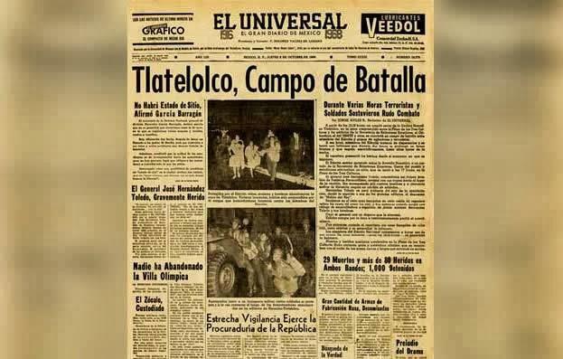 universal-tlatelolco-1968