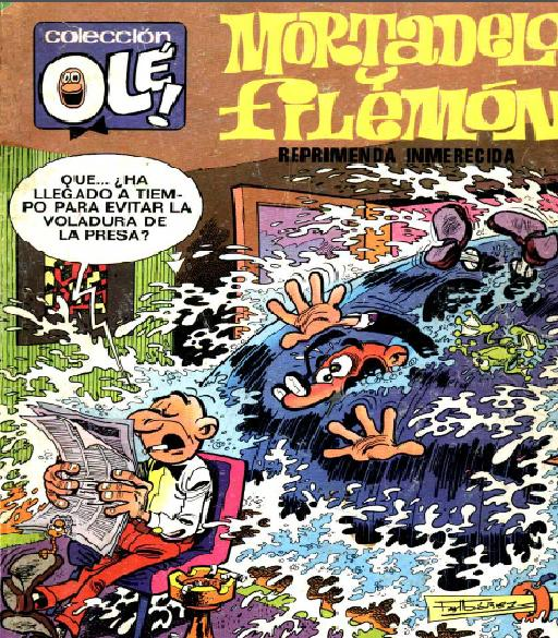 panico-en-el-zoo-con-mortadelo-y-filemon
