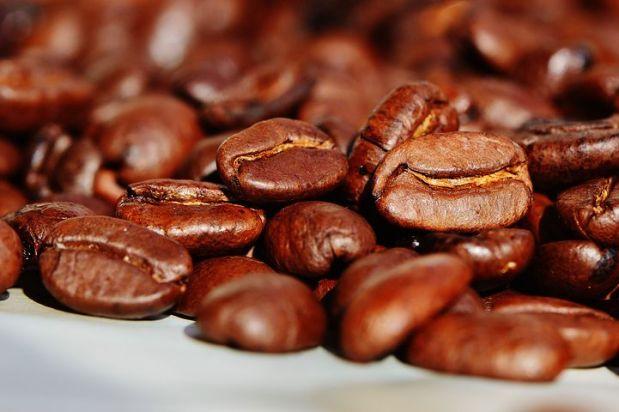 Mitos y verdades… ¿El café agota nuestrasenergías?