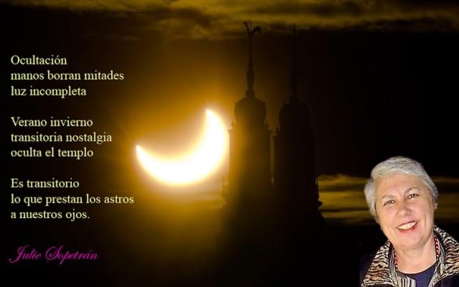 eclipseEgypto JULIE1