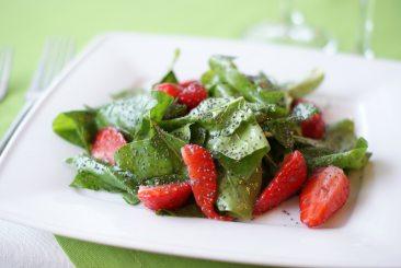 salad6