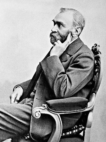 Gösta_Florman_1867
