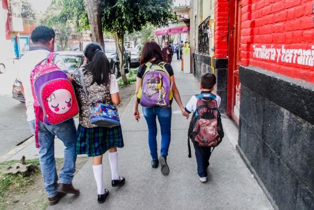 CHISMOSEANDO: Enseñanza deVida