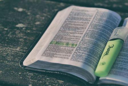 bible-contradictions-sep-18